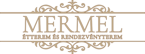 Mermel étterem Budapest - Online ételrendelés - Menü rendelés
